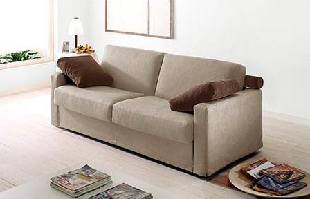 Vendita divani letto a milano divani e divani letto su misura