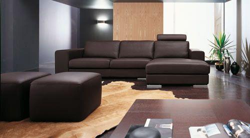 Divani prezzi – offerte divani e poltrone in pronta consegna ...