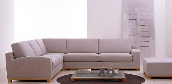 Divani milano divani e divani letto su misura poltrone for Acquisto divano letto
