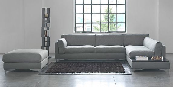 Divano su misura divani e divani letto su misura poltrone relax