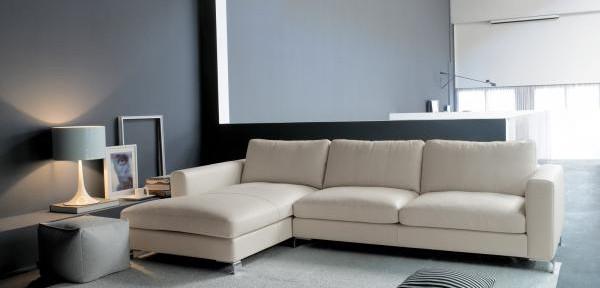 Divani artigianali divani e divani letto su misura - Divani letto artigianali ...