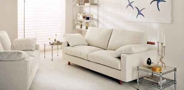 Stunning Divani Di Qualità Ideas - Idee Arredamento Casa - baoliao.us